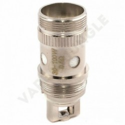 испаритель Eleaf EC Head 0.5 Ом
