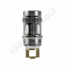 испаритель Eleaf ECL Head 0.18 Ом