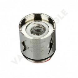 испаритель Smok V12-Q4 0.15 Ом