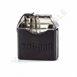 Mi-Pod Cartridge 2ml (Черный)