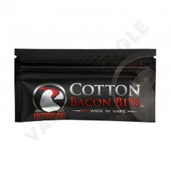 Хлопок Cotton Bacon bits...