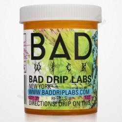 Хлопок Bad Wick by Bad Drip 1метр (оригинал США)