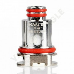 Испаритель SMOK RPM Mesh 0.4ohm