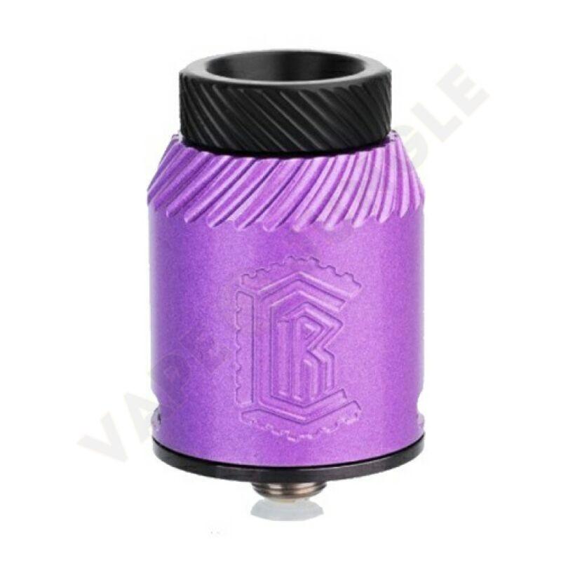 Reload v1.5 BF RDA Фиолетовый (клон)