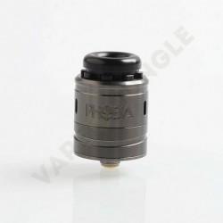 Phobia V2 RDA Gunmetal (клон)