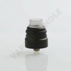 Reload S RDA односпиральный Черный (клон)