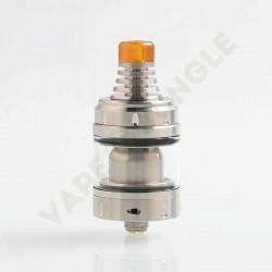 Бак Vandy Vape Berserker V1.5 MTL RTA 24mm Стальной (клон)