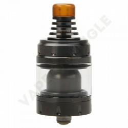 Бак Vandy Vape Berserker V1.5 MTL RTA 24mm Черный (клон)