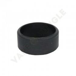 Vape band (защитное силиконовое кольцо)
