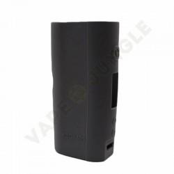 Чехол Kanger Topbox mini черный