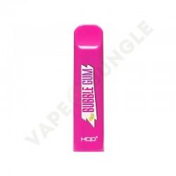 Одноразовый вейп HQD Cuvie Bubble Gum
