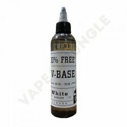 Основа V-BASE 70/30 120ml 3mg