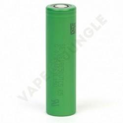 Аккумулятор 18650 Sony VTC5