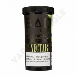 Bad Drip Salts 30ml 25mg God Nectar