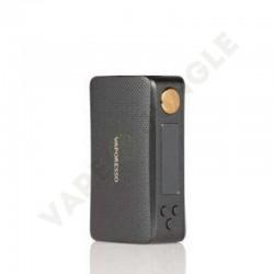 Vaporesso GEN NANO 2000mAh Box Mod Черный