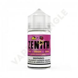 Zenith 60ml 3mg Orion