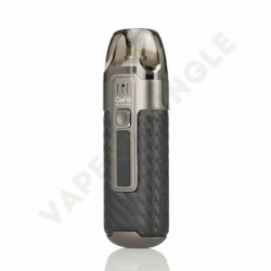 Voopoo Argus Air 900mAh Pod Kit Carbon Fiber