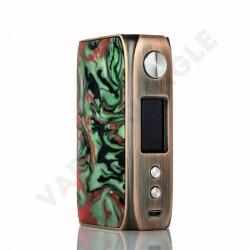 iJOY SHOGUN UNIV MOD 180W Bronze+Green Specter