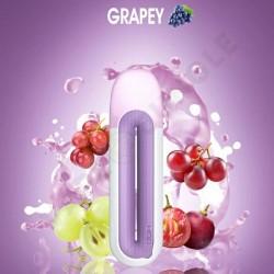 HQD Rosy Grapey