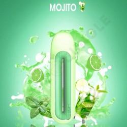 HQD Rosy Mojito