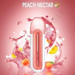 HQD Rosy Peach