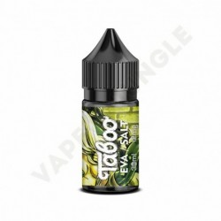 Taboo Salt 30ml 20mg Eva