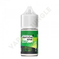 Edition One Salt 30ml 20mg Kool-Aid