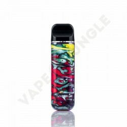 SMOK NOVO 2 Pod Kit 800mAh 7-Color