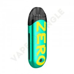 Vaporesso Renova ZERO Care Pod Kit 650mAh Art