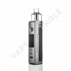 Voopoo Drag X 85W Pod-Mod Kit Carbon Fiber