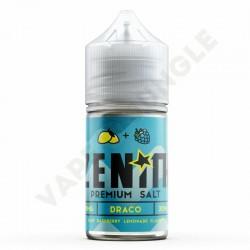 Zenith Salt 30ml 20mg Draco