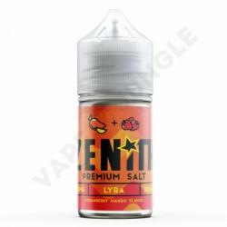 Zenith Salt 30ml 20mg Lyra