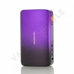 Vaporesso GEN S 220W Mod Фиолетовый