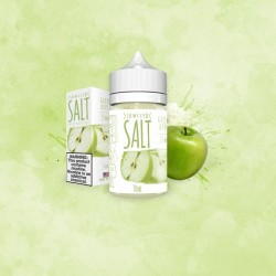 Skwezed Salt 30ml 20mg Green Apple