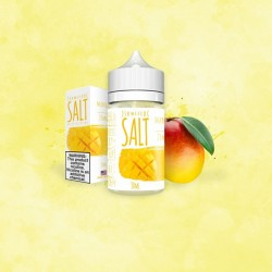 Skwezed Salt 30ml 20mg Mango