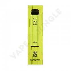 IZI MAX 1600 Pineapple