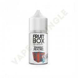 Fruitbox Salt HARD 30ml...