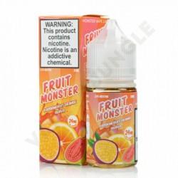 Fruit Monster Salt 30ml 20mg P.O.G.