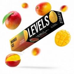 LEVELS 900 Mango Ice (Ледяное манго)