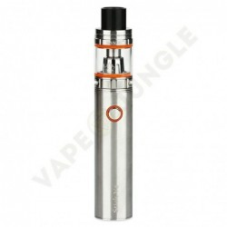 Smok Stick V8 kit Стальной SL-2S061S
