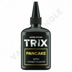 TRIX 100ml 3mg Pancake