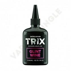 TRIX 100ml 3mg Glint Wine