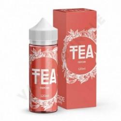 TEA 120ml 3mg Персик